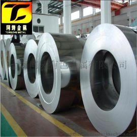 HastelloyB-2镍钼合金上海厂家