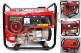 铃鹿1千瓦便携式汽油发电机