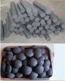 兰炭粉生产炭球用兰炭粘合剂