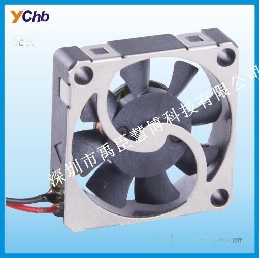 微型鼓风机,微型小风扇1504小风机