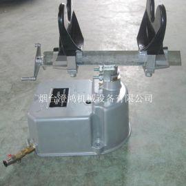 供應1-5L氣動振盪器