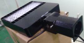 LED80W路燈,單顆2W,三星,科瑞晶片,1模出低成本