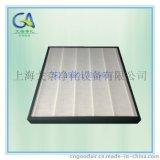 多層過濾網 空氣淨化器專用濾網 PM2.5