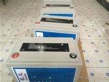 霍克原裝蓄電池12TE80價格最新報價