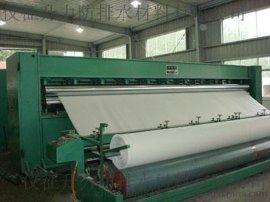 仪征升力高品质土工布厂家 短纤针刺土工布 长丝土工布 聚丙烯土工布