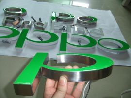 LED模组模块 树脂发光字  环氧树脂及固化剂