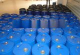 二氯甲烷生产厂家 山东二氯甲烷