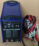 德科NBC-400矿用二保焊机