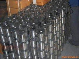 镍铬电热丝,成型弹簧加热丝,泰亚非标订做电热丝