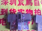 972-0dp10總線連接器vipa