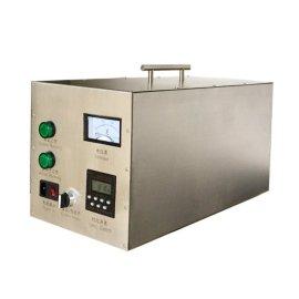 LCF-KX 便攜式臭氧發生器