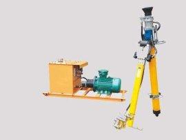 MYT 系列液压锚杆钻机,厂家直销,品质保证--恒旺工矿