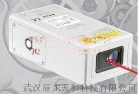 迪马斯DLS-C15进口激光测距传感器