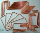 熱管微熱管散熱管超薄熱管散熱器熱管
