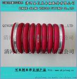 欧卡散热器管1600366