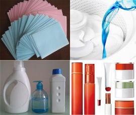 新型洗涤剂原料 非离子表面活性剂 日化专用改性有机硅 高效去油剂 乳化剂