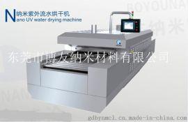 汕头纳米喷镀加工设备汕头全车纳米镀膜加工厂家