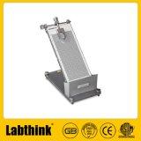 labthink高品質CZY-G電子電器膠帶初粘力測試儀