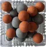 淄博腾翔温泉洗浴按摩球  可提高身体免疫力的镭保健净水球