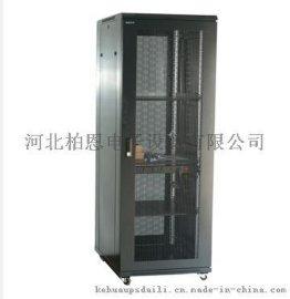 图腾G36612 网络机柜服务器机柜交换机机柜