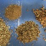 蛭石 园艺蛭石 蛭石粉 膨胀蛭石 蛭石片