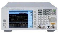 上门回收AgilentN9320B频谱分析仪专业维修安捷伦频谱分析仪