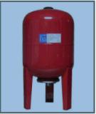 桂林无塔供水气压罐膨胀罐