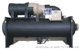 工厂直销麦克维尔TSC\WCC-HP离心式热泵机组绿色环保:采用R134a环保制冷剂,ODP=0,对臭氧层无任何破坏