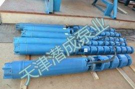 qj大直径冷水泵-qj大口径冷水泵-qj大流量井泵-qj大流量冷水泵