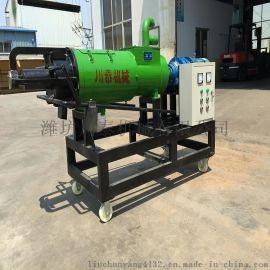 川泰CT-280固液分离设备