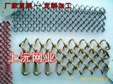 全国各地出售-勾花网护栏-15930833735