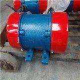 供應新鄉奧瑞YZU-5-2三項非同步電動機 全銅線包質量優