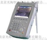 41所天饋線測試儀AV36210D 駐波比測試儀