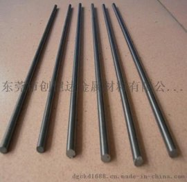供应 进口肯纳钨钢CD337、CD70高硬度高耐磨钨钢