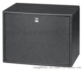 德国HK audio IL 112 SUB IL 115 SUB IL 118SUB超低音音箱12寸、15寸、18寸