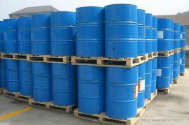 上海华谊丙烯酸甲酯99.5优级品