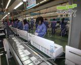 空调自动装配线-生产检测线-中国制造-上海先予工业自动化设备有限公司