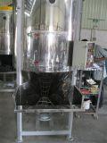 供應小型立式塑料粒子攪拌機