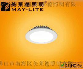 LED慢反射面板灯        ML-5608