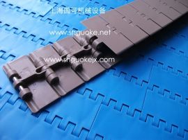 上海塑料鏈板820-K325/820-K400/820-K450