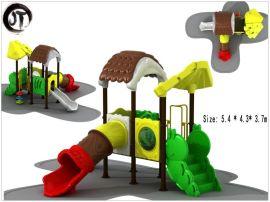 广州江泰户外儿童组合滑梯 室内儿童游乐设备 厂家现货低价批发 一件代发 学校社区幼儿园小区广州小孩子滑滑梯 出口内贸玩具健身器材厂家 包运输安装