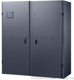 净化室恒湿空调 净化室恒温恒湿机