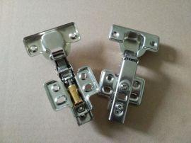 橱柜铰链|不锈钢柜门铰链|液压铰链厂家|液压铰链报价
