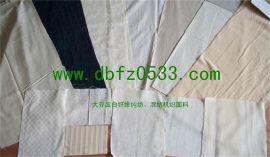 大豆蛋白纤维:纯纺、混纺、色织梭织面料