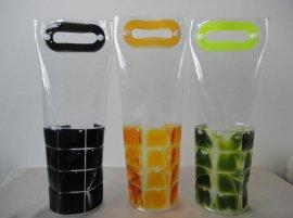 百禧013pvc冰 袋 (BX014013)