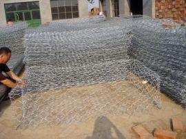 蜂巢绿格网箱加筋绿滨网