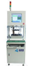遙控器控制板FCT自動化測試系統