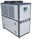 河北工業冷水機生產廠家 風冷式冷水機 旭訊機械