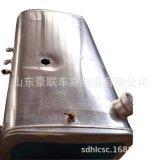 解放小J6鋁合金油箱廠家價格圖片 解放鋁油箱 解放小J6油箱廠家