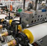 蘇州金韋爾塑料擠出試驗機設備